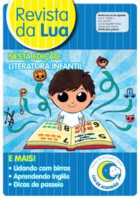 Revista-Lua-de-Algodao-4
