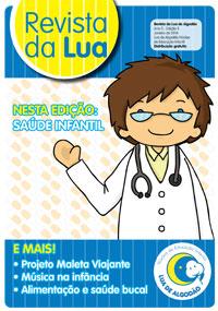 Revista-Lua-de-Algodao-5