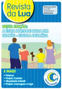 Revista-Lua-de-Algodao-8