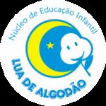 Lua de Algodão - Núcleo de Educação Infantil